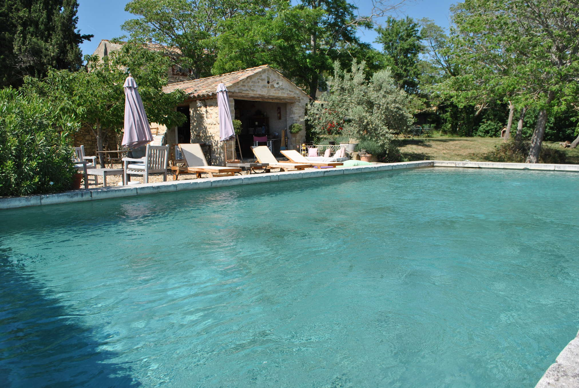 piscine-00
